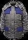 Куртка рабочая «Сити», фото 2