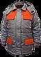 Куртка рабочая «Сити», фото 3