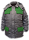 Куртка рабочая «Сити», фото 4