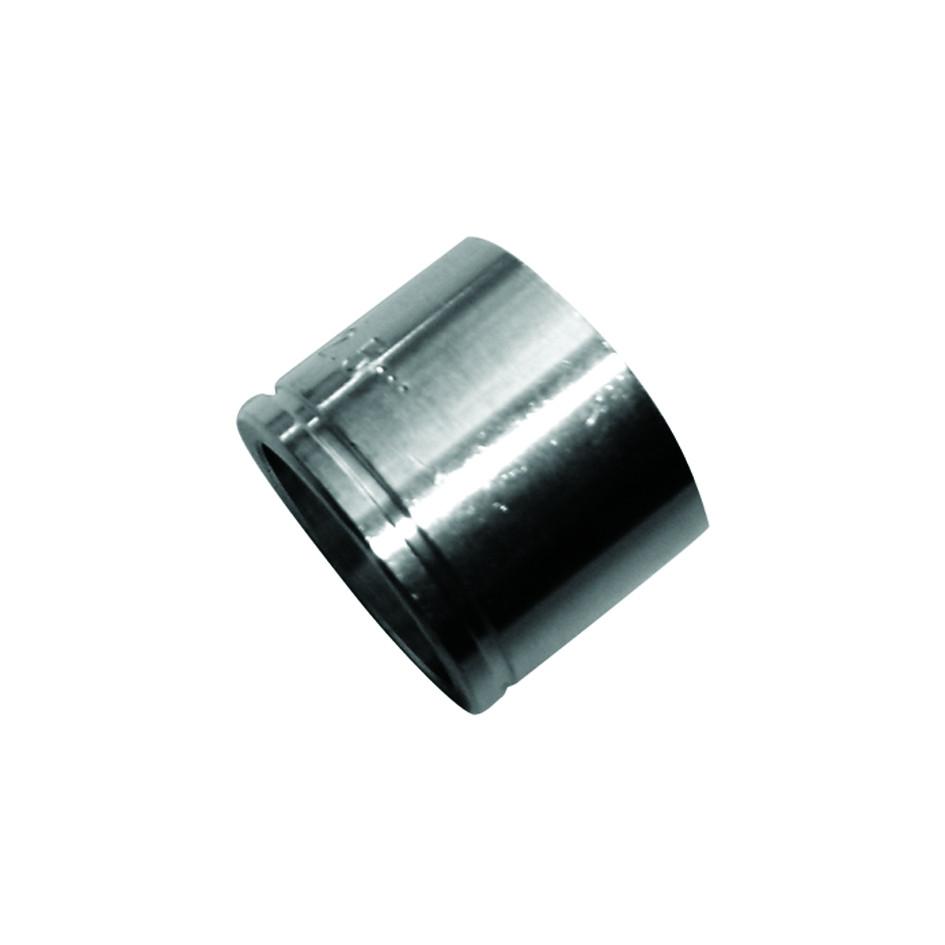 Кільце, натяжне, D = 14x2, 0 мм, A