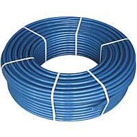 Труба KAN-therm Blue Floor PE-RT с антидиф. защитой, D=18x2,0 мм
