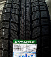 Шины 215/60 R16 99H XL Triangle SnowLion TR777