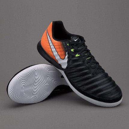 Обувь для зала (футзалки) Nike TiempoX FinaleI IC