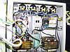 Автоматизация производсва и сборка электрошитов, КИПиА, фото 3