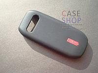Силиконовый TPU чехол для Nokia C1-00