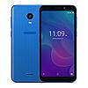 4G Смартфон Meizu c9 2/16 Гб , 4 ядра, 13 мп камера , Глобальная версия, фото 2