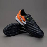 Обувь для футбола (сороконожки) Nike TiempoX Finale TF