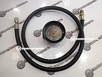 Указатель давления масла 16 атм. МД-219