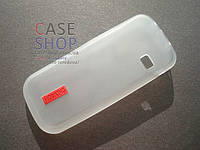 Силиконовый чехол для Nokia 101