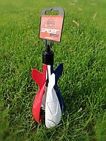 Ракета для прикормки Spider Spod
