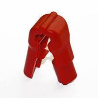 Stoplock (стоплок) 5 мм красный