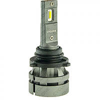 Автолампа CYCLONE LED HB4 (9006) 5000K 5100Lm CREE type 27S