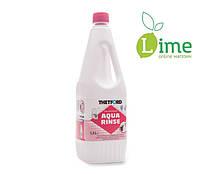 Жидкость для биотуалета Thetford Campa Rinse 2L
