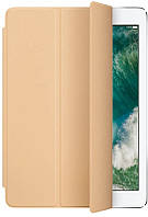 Чехол-книжка Apple Smart Case iPad mini 4 Gold #I/S