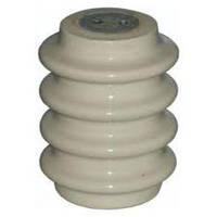 Изоляторы фарфоровые опорные ИО-3-600 У1, Изолятор ИО-3-600 У1