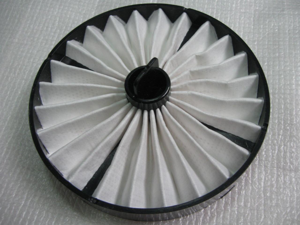 Фильтр пылесоса LG V-C7261NT , 5231FI3767E