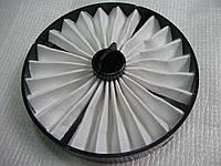 Фильтр пылесоса LG V-C7261NT , 5231FI3767E, фото 1