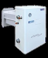 Газовый парапетный котёл ТермоБар КС-ГС-10 S