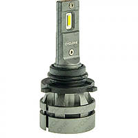Автолампи CYCLONE LED HB3 (9005) 5000K 5100Lm CREE type 27S