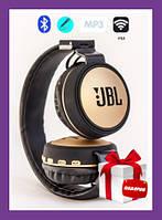 Беспроводные наушники Bluetooth JBL KD 20 Блютуз наушники Джибиэль кд 20