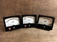 Головка измерительная М1690А 200мА, фото 1