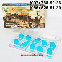 Сокровище Тибета - мужской препарат для потенции, 10шт*9800мг., фото 1