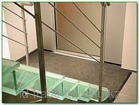 Противоскользящая лента 3M™ Safety-Walk эластичная для влажных помещений 220 прозрачная (25 мм х 18,3м)