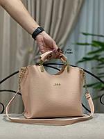 Женская сумочка,разные цвета,отличное качество,Турция, фото 1