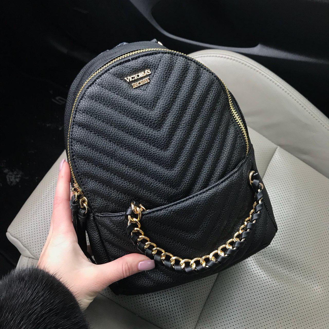 Рюкзак женский копия VS