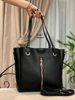 Женская сумка большая,вместительная, фото 1