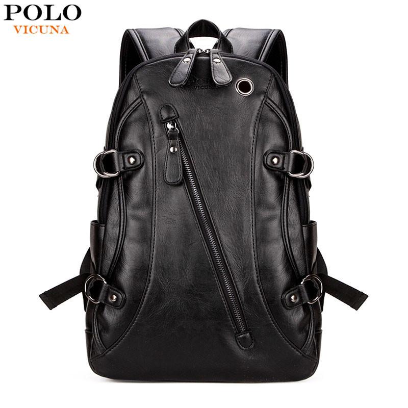 Городской мужской рюкзак, фото 1
