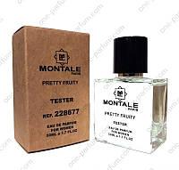 Тестер MONTALE Pretty Fruity (Монталь Претти Фрутти), 50 мл (лицензия ОАЭ), фото 1
