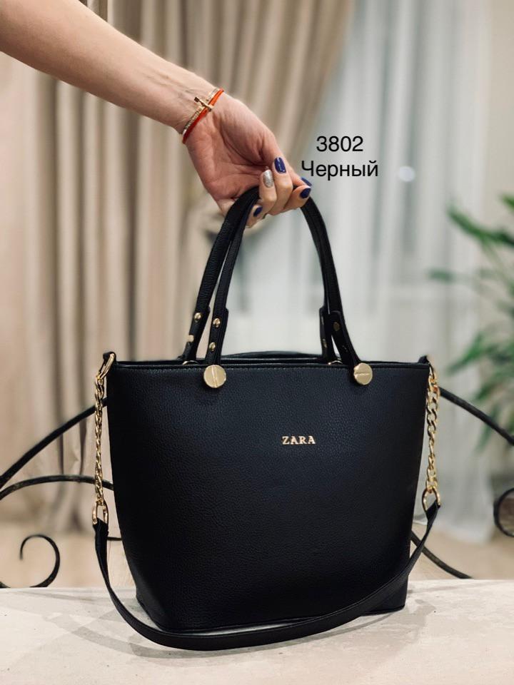 Каркасная женская сумка!!!, фото 1