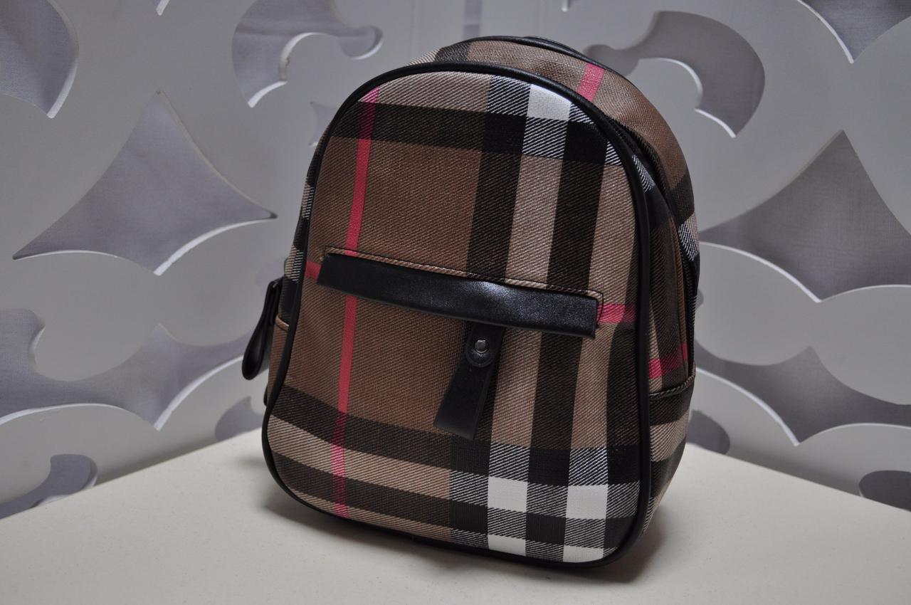 Рюкзак женский (классика бренд)
