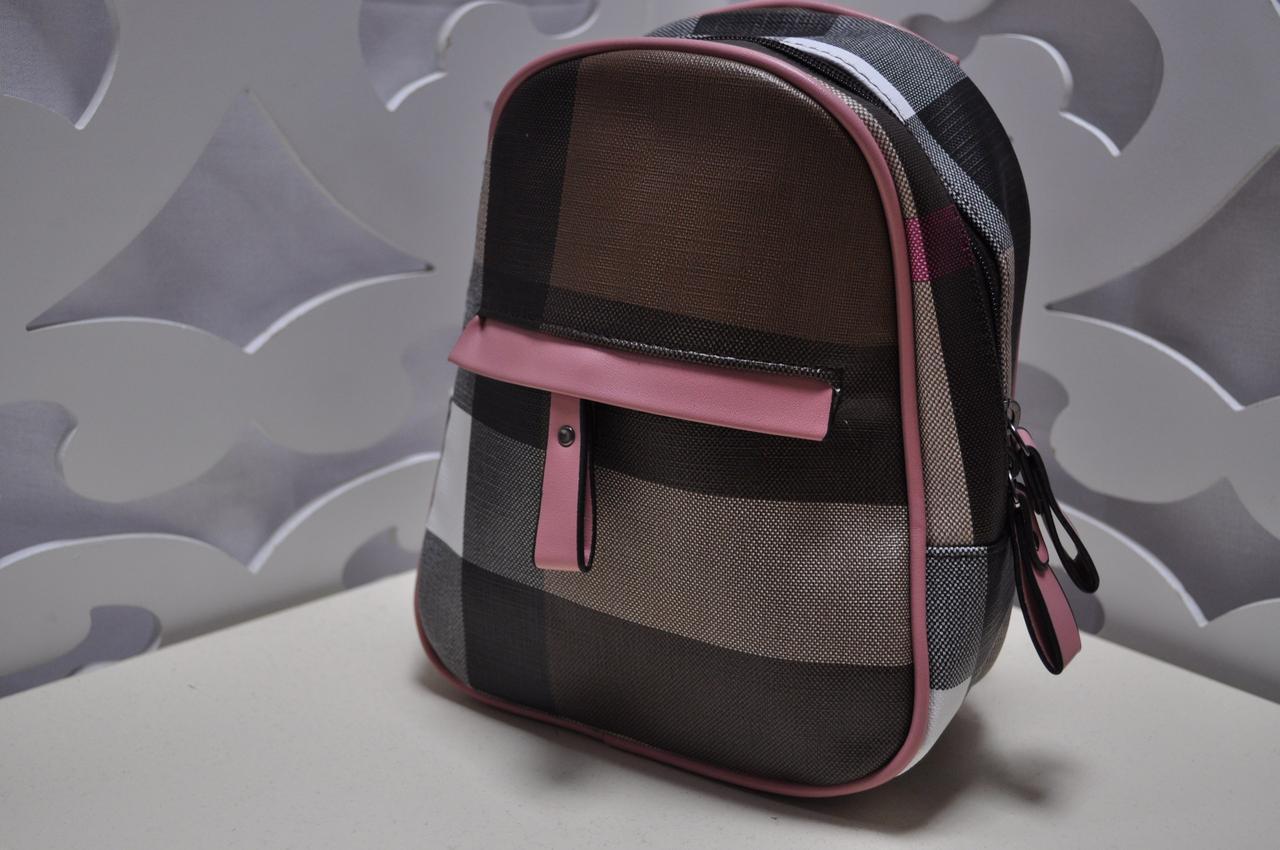 Женский рюкзак (классика бренд).