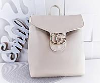 Женский рюкзак-сумка, фото 1
