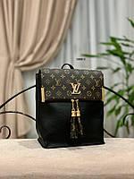 Рюкзак женский,кож.зам, фото 1