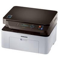 Прошивка МФУ Samsung  Xpress SL-M2070W