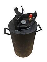 Автоклав для домашнего консервирования ( 1л-22 банок или 44- 0,5л )