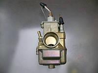 Карбюратор К65-Т МТ, УРАЛ (Китай)