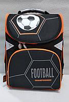 """Школьный рюкзак """"GO PACK"""" для мальчиков ортопедический, фото 1"""