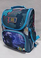 """Школьный рюкзак """"RAINBOW """", фото 1"""
