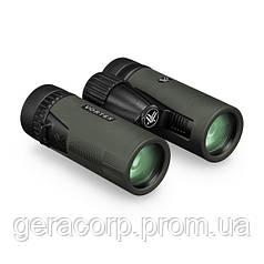 Бинокль Vortex Diamondback HD 10x32 WP