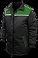 Куртка робоча утеплена «Вінтер», фото 2
