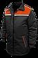 Куртка робоча утеплена «Вінтер», фото 3