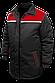 Куртка робоча утеплена «Вінтер», фото 4