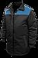 Куртка рабочая «Спецаилист», фото 2