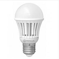 E27_7W_ 4200 (белый) - Hi Power Led Lamp bulb. Светодиодные лампы Realux (Реалюкс)
