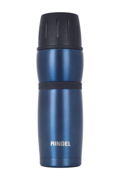 Термокружка Ringel Grand RG-6111-480/1