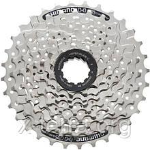 Касета велосипедна Shimano Acera CS-HG41